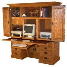 9 best free desk plans images on pinterest desk plans diy desk