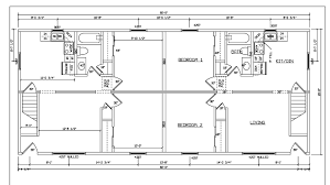 pictures on floor plans multi family homes free home designs