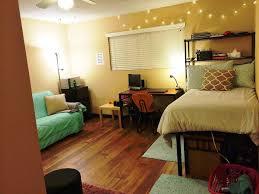bedroom cute apartment bedroom decorating ideas bedroom dressers