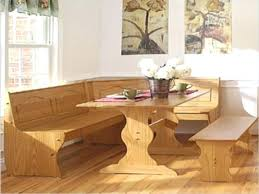 corner dining room furniture dining table with storage underneath dining room set with corner