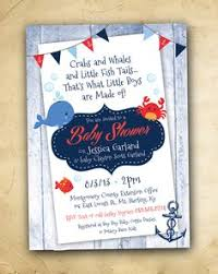 fishing themed baby shower top baby shower invitation cards collection 2017 16 kawaiitheo