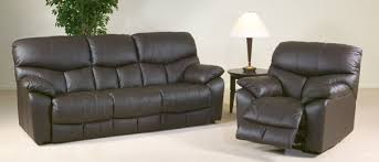 Leather Sofa Company Cardiff Leather Sofa Company Leather Sofa Pembroke