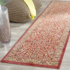 2 X 6 Rug 186 Best Rugs And Flooring Images On Pinterest Flooring Runner