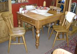 farmhouse kitchen table farmhouse kitchen table made of hardwood