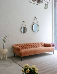 How To Clean Linen Sofa Best 25 Clean Fabric Couch Ideas On Pinterest Clean Sofa Fabric
