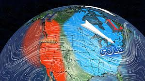 Currents Winter 2015 By Boston Of Social Work Eye On Weather 2015 Winter Forecast Cbs Boston