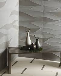 dimensional wall 3 dimensional wall tiles for outdoor by artistic tile