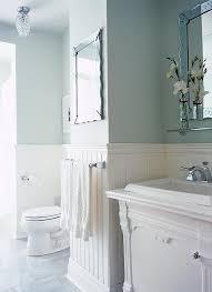 best 25 richardson bathroom ideas on white bath