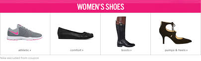 womens boots on sale jcpenney jcp shoes clearance decoration 28175