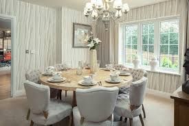 Contemporary Dining Room Furniture Modern Dining Room Tables That Are On Trend