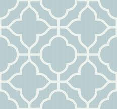 hamptons style wallpaper add a casual touch of elegance to your