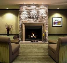 amazing of lights for fireplace mantel fireplace mantel lighting