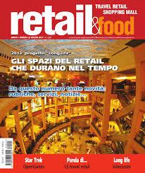 Maison Du Monde Bologna Navile by Retail U0026food 2013 01 02 By Edifis Issuu