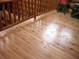 pine flooring oak hardwood tongue and groove t g plank