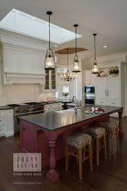 Island Lights Kitchen by Top 25 Best Traditional Kitchen Island Lighting Ideas On