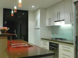 ideas for kitchen storage in small kitchen how to decorate small kitchen design my home design journey
