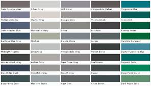 valspar color wheel you will never believe these bizarre truths timrosa blog
