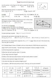 precal files what u0027s our vector victor parametrics u2013 insert
