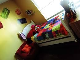 artbella lego bedroom