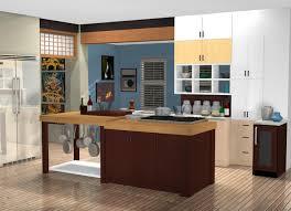 famous kitchens u2013 get the look anne burrell u2013 tv chef u0027s edition