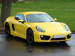 cayman porsche 2015 current inventory tom hartley
