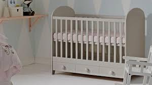 chambre bébé pas cher belgique chambre bebe feerique famille et bébé