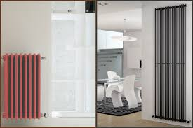 kitchen radiators ideas kitchen radiators ideas spurinteractive