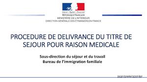 bureau de l immigration bureau de l immigration 100 images archivée le bureau canadien