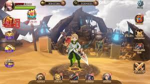 Game Android Offline Versi Mod | demon hunter rpg game android mod offline download link youtube