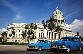 Oklahoma can us citizens travel to cuba images How to travel to cuba fodors travel guide jpg