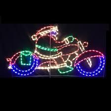 artificial christmas trees christmas lights christmas