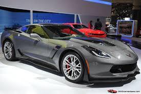 corvette 2014 z06 2015 corvette z06 2015 chevrolet corvette z06 at 2014 toronto