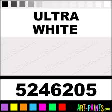 ultra white dry permenamel stained glass window paints 5246205