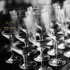 how 2 events 50 years margaret river wine celebrates 50 years with three events in