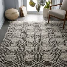 2017 west elm friends and family sale 20 off furniture rugs