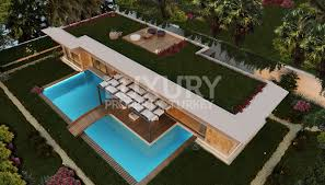 yalikavak com yalikavak lifestyle u0026 property for sale bodrum