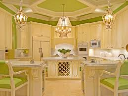Wood Color Paint For Kitchen Cabinets Kitchen Design Fabulous Painting Kitchen Cabinets Painted Gray