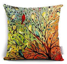 Sofa Decorative Pillows by Decorative Throw Pillows For Sofa Amazon Com