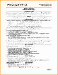 preparing cv resume freelance writing resume sles beautiful programmer contract