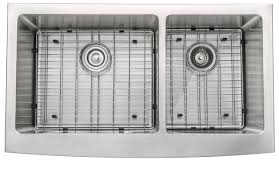 Best Kitchen Sinks Reviews Guides  Top Picks - Kraus kitchen sinks reviews