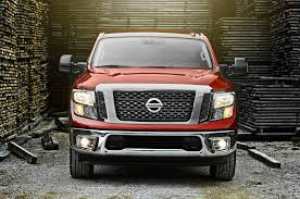2017 nissan titan 2017 nissan titan king cab first look nissan kings its titan