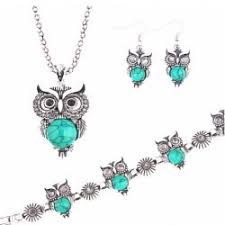 jewelry set jewelry sets cheap earring and necklace sets online rosegal