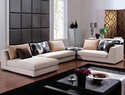Wall Furniture For Living Room Modern Living Room Modern Italian Living Room Furniture Large Carpet