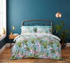 Tropical Bedding Sets Tropical Bedding Sets U0026 Duvet Covers Ebay