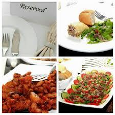 cuisine a vivre l de vivre abidjan4you