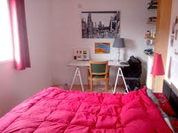 loue une chambre location chambre orsay particulier