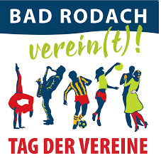 Bad Rodach Bad Rodach Verein T U203a Mein Amadeus De