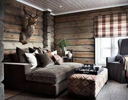 chambre style chalet le style chalet espace déco idées cadeaux