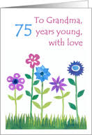 age specific birthday cards for grandma from greeting card universe