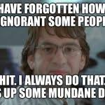 Office Space Meme Maker - michael bolton office space meme generator imgflip